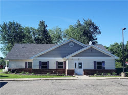 Photo of 4286 Kelso Rd, Kent, OH 44240 (MLS # 4192733)