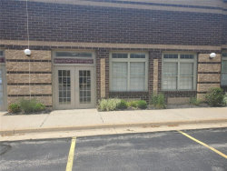 Photo of 1410 Highland Rd East, Unit 12, Macedonia, OH 44056 (MLS # 4195251)