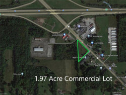 Photo of 3016 State Route 14, Rootstown, OH 44272 (MLS # 4198470)