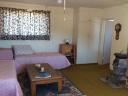 Tiny photo for Kennedy Meadows, CA 93527 (MLS # 1951511)