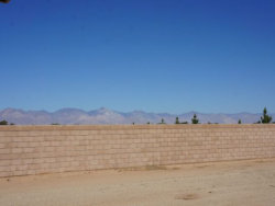 Tiny photo for Ridgecrest, CA 93555 (MLS # 1953335)