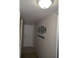 Tiny photo for Ridgecrest, CA 93555 (MLS # 1953348)