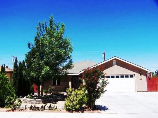 Photo for Ridgecrest, CA 93555 (MLS # 1953351)