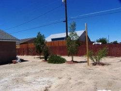Tiny photo for Ridgecrest, CA 93555 (MLS # 1953351)