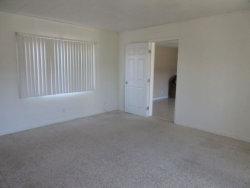 Tiny photo for Ridgecrest, CA 93555 (MLS # 1953353)