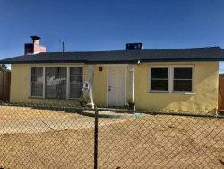 Photo of Ridgecrest, CA 93555 (MLS # 1953368)
