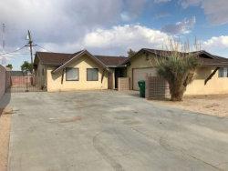 Photo of Ridgecrest, CA 93555 (MLS # 1953379)