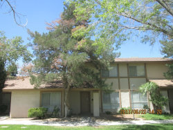 Photo of Ridgecrest, CA 93555 (MLS # 1953384)