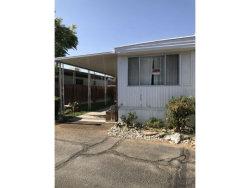 Photo of Ridgecrest, CA 93555 (MLS # 1953519)