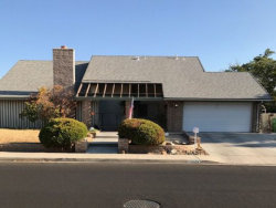 Photo of Ridgecrest, CA 93555 (MLS # 1953546)