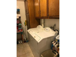Tiny photo for Ridgecrest, CA 93555 (MLS # 1953546)