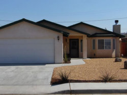 Photo of Ridgecrest, CA 93555 (MLS # 1953548)