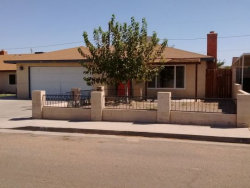Photo of Ridgecrest, CA 93555 (MLS # 1953559)