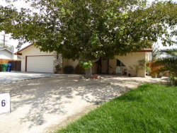 Photo of Ridgecrest, CA 93555 (MLS # 1953566)