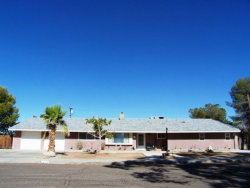 Photo of Ridgecrest, CA 93555 (MLS # 1953568)