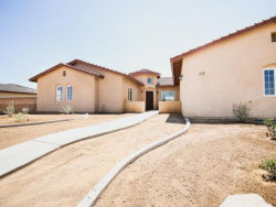 Photo of Ridgecrest, CA 93555 (MLS # 1953573)