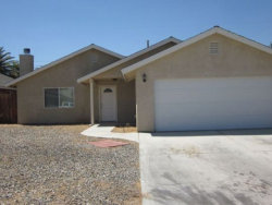 Photo of Ridgecrest, CA 93555 (MLS # 1953579)