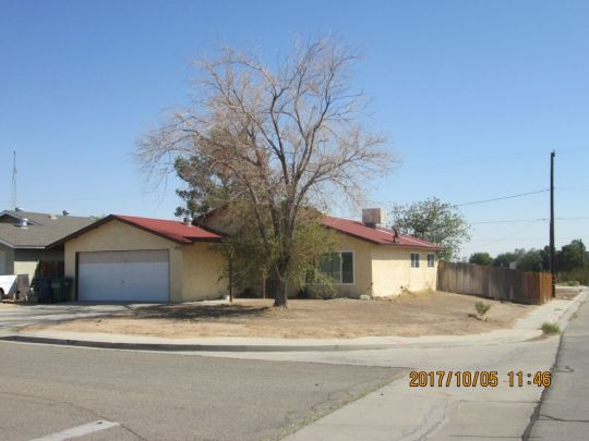 Photo for Ridgecrest, CA 93555 (MLS # 1953739)