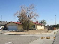 Photo of Ridgecrest, CA 93555 (MLS # 1953739)