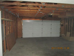Tiny photo for Ridgecrest, CA 93555 (MLS # 1953739)