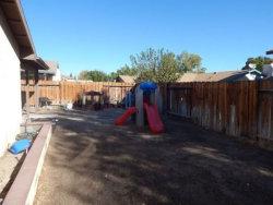 Tiny photo for Ridgecrest, CA 93555 (MLS # 1953742)