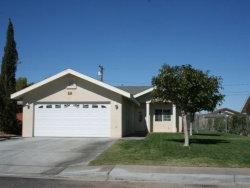 Photo of Ridgecrest, CA 93555 (MLS # 1953744)