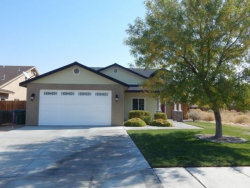 Photo of Ridgecrest, CA 93555 (MLS # 1953760)
