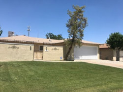 Photo of Ridgecrest, CA 93555 (MLS # 1953764)