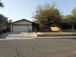 Photo of Ridgecrest, CA 93555 (MLS # 1953779)