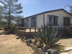 Photo of Ridgecrest, CA 93555 (MLS # 1953791)