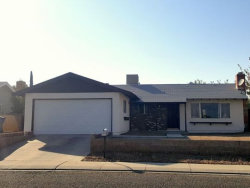 Photo of Ridgecrest, CA 93555 (MLS # 1953795)