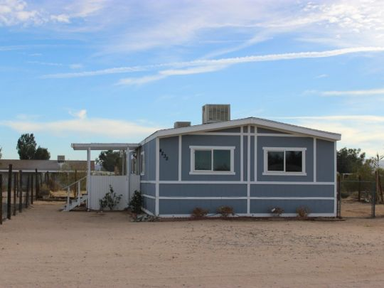 Photo for Ridgecrest, CA 93555 (MLS # 1953920)