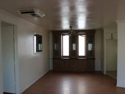 Tiny photo for Ridgecrest, CA 93555 (MLS # 1953920)