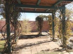 Tiny photo for Ridgecrest, CA 93555 (MLS # 1953924)