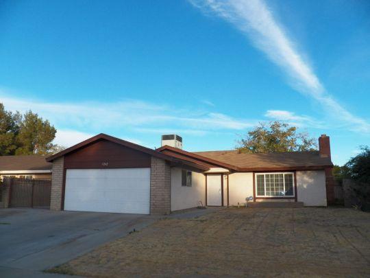 Photo for Ridgecrest, CA 93555 (MLS # 1953926)