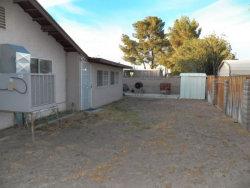 Tiny photo for Ridgecrest, CA 93555 (MLS # 1953926)