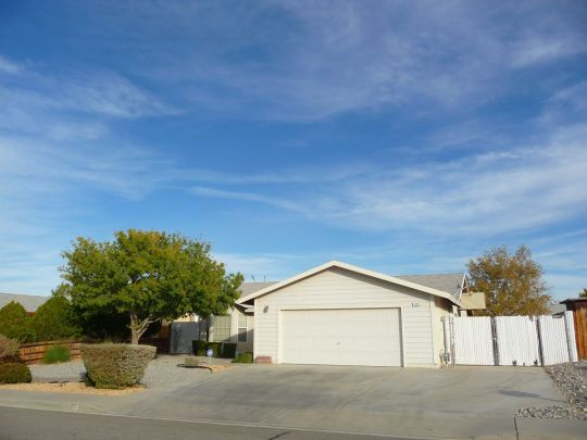 Photo for Ridgecrest, CA 93555 (MLS # 1953931)