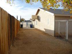 Tiny photo for Ridgecrest, CA 93555 (MLS # 1953931)