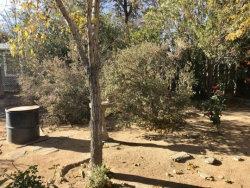 Tiny photo for Ridgecrest, CA 93555 (MLS # 1953935)