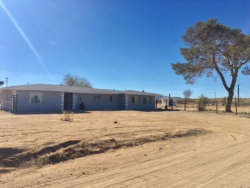 Photo of Ridgecrest, CA 93555 (MLS # 1953948)