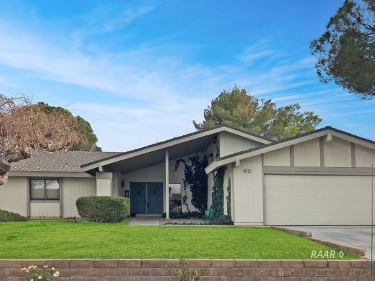 Photo for Ridgecrest, CA 93555 (MLS # 1954011)