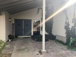 Tiny photo for Ridgecrest, CA 93555 (MLS # 1954011)