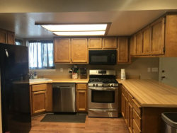 Tiny photo for Ridgecrest, CA 93555 (MLS # 1954013)