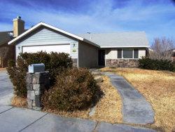 Photo of Ridgecrest, CA 93555 (MLS # 1954046)