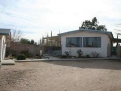 Photo of Ridgecrest, CA 93555 (MLS # 1954051)