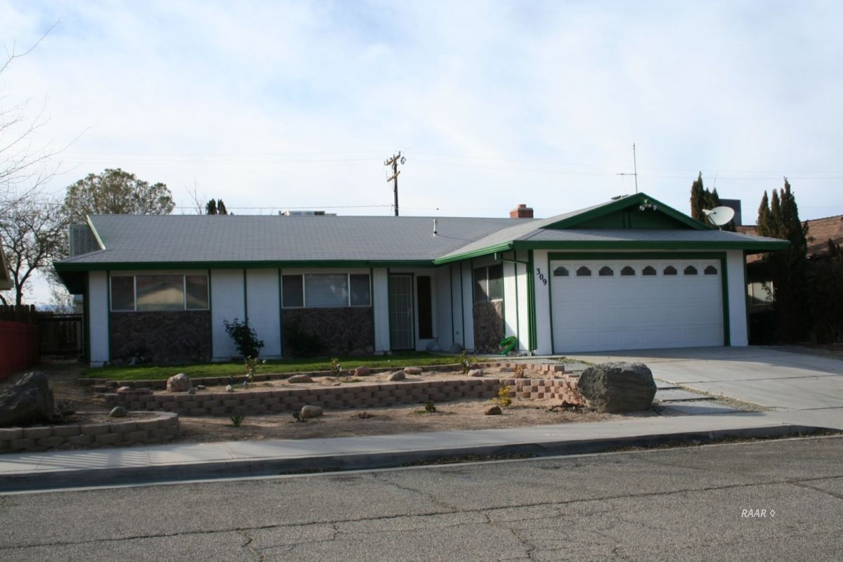 Photo for Ridgecrest, CA 93555 (MLS # 1954099)