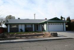 Tiny photo for Ridgecrest, CA 93555 (MLS # 1954099)