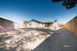 Tiny photo for Ridgecrest, CA 93555 (MLS # 1954138)