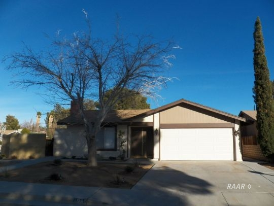 Photo for Ridgecrest, CA 93555 (MLS # 1954141)