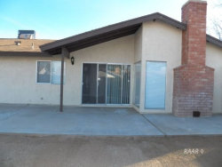 Tiny photo for Ridgecrest, CA 93555 (MLS # 1954141)